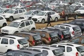 અહીં છે દેશનું સૌથી મોટું સેકન્ડ હેન્ડ Car માર્કેટ, 50,000 wagon r, કેમ સસ્તી કાર મળે છે?