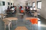કોરોનાકાળમાં ગંભીર બેદરકારી : નવસારીની CBSC શાળામાં ધો.12નાં વિદ્યાર્થીઓને બોલાવાયા