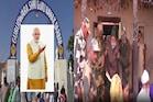 PM મોદીએ મનકી બાતમાં કચ્છના ઐતિહાસિક ગુરૂદ્વારાની વાત કરી, શું છે તેની કહાની?
