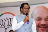 કેન્દ્રીય મંત્રીનો દાવો- મહારાષ્ટ્રમાં આગામી ત્રણ મહિનામાં BJP સરકાર બનાવી લેશે