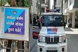 સુરત : કતારગામમાં સસરાને 'વહુની ફ્રેન્ડ રિક્વેસ્ટ' આવી, પરિવારે કરી સાયબર ક્રાઇમની ફરિયાદ