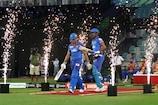 Qualifier 2: દિલ્હીએ રચ્યો ઈતિહાસ, હૈદરાબાદને હરાવ્યા બાદ હવે ફાઇનલમાં મુંબઈ સામે ટકરાશે