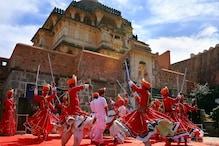 Diwaliમાં તેજી!  corona કાળમાં મૃતપ્રાય સ્થિતિમાં મુકાયેલા ટુરીઝમ ઉદ્યોગમાં પ્રાણ ફૂંકાયા