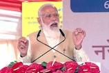 કૃષિ કાનૂન પર PM મોદીએ કહ્યું- ખેડૂતોને આપવામાં આવ્યા નવા વિકલ્પ અને કાનૂની સંરક્ષણ