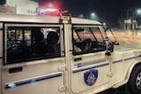 અમદાવાદ : 31 ડિસેમ્બરે રાત્રે બહાર નીકળતા પહેલા ચેતજો, આવી છે પોલીસની તૈયારી