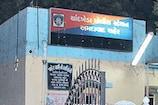 પોલીસ વિભાગમાં કોરોનાનો કહેર, ચાંદખેડામાં પીઆઈ સહિત 21 પોઝિટિવ