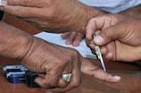 ગાંધીનગર : મુખ્યમંત્રી રૂપાણી અને કૉંગ્રેસની રજૂઆતના પગલે  મનપાની ચૂંટણી મોકૂફ