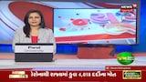 પ્રધાનમંત્રી મોદી આવી શકે છે Gujarat