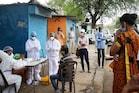 રાજ્યમાં આજે 61,245 વ્યક્તિને Corona Vaccine અપાઈ, કોરોનાના 427 નવા કેસ