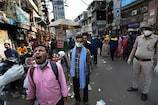 કોરોનાની બીજી લહેર ભારતમાં આવશે કે નહીં? જાણો શું કહે છે સ્વાસ્થ્ય વિશેષજ્ઞ