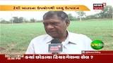 જય કિસાન જય વિજ્ઞાન : News 18 ગુજરાતીની એક આગવી પહેલ