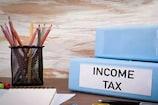 અત્યાર સુધી આપનું Tax Refund નથી થયું? આવી રીતે ચેક કરો સ્ટેટસ, જાણો ક્યારે આવશે નાણા!