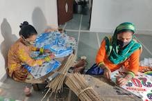 Uttarayan 2021 : અમદાવાદમાં પતંગ રસિયાઓ માટે આ પરિવાર બે ટક જમવાનું પણ નથી બનાવતો