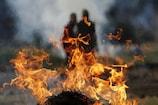 તાપીમાં કરૂણાંતિકા: ભાઇના આપઘાતના સમાચાર બાદ નાની બહેનને પણ આવ્યો હાર્ટ એટેક, બન્નેના મોત