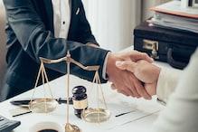 રાજ્ય ચૂંટણી આયોગમાં Job, જુનિયર વકીલની પેનલ પર વકીલ માટે અરજીઓ મંગાવાઇ