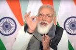 કૃષિ સુધારથી નવા બજારો બનશે, ખેડૂતોની આવકમાં વધારો થશેઃ PM મોદી