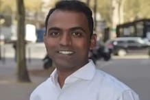 ભારતના આ પ્રાથમિક શિક્ષકને મળ્યો એવોર્ડ, 7 કરોડ રુપિયાના અડધા હિસ્સાનું કર્યું દાન