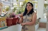 વડોદરા: કોવિડ હૉસ્પિટલમાં ફરજ બજાવવા જતી નર્સની આડા સંબંધની શંકાએ પતિએ જ કરી હત્યા