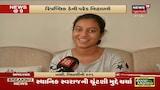 Ahmedabad: દિલ્હીની પ્રજાસત્તાક દિવસની ઉજવણીમાં પ્રાચીને મળશે આ લ્હાવો