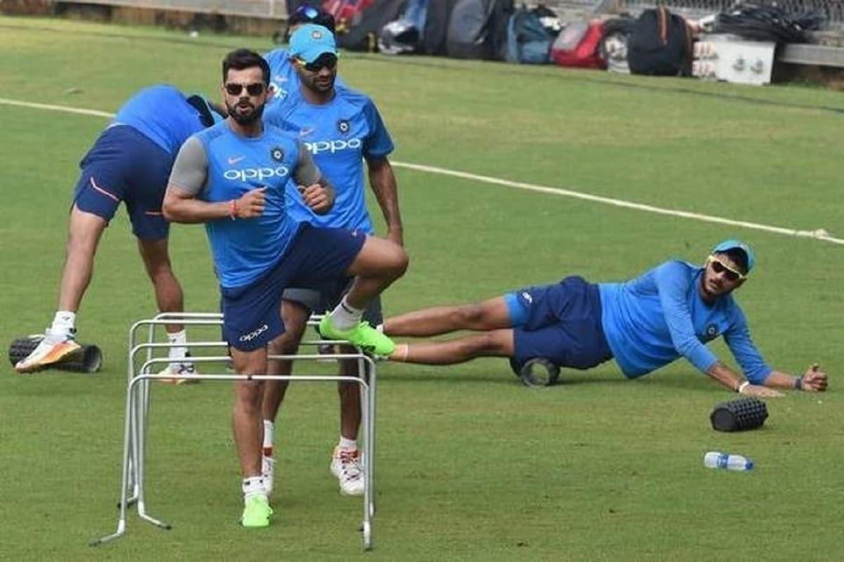 નવી દિલ્હી : ભારતીય ક્રિકેટ ટીમની રમતમાં સુધારા પાછળ એક મોટું કારણ ખેલાડીઓની ફિટનેસ છે. ભારતીય ટીમમાં તે જ ખેલાડી સ્થાન મેળવી શકે છે જે બોલ અને બેટની સાથે-સાથે ફિટ પણ હોય. ટીમમાં સામેલ થવા માટે દરેક ખેલાડીનો યો-યો ટેસ્ટ (YO-YO Test)થાય છે અને જેમાં તે ફેઇલ થાય તો તે સારા ફોર્મમાં હોવા છતા સ્થાન મળતું નથી. જે ખેલાડી યો-યો ટેસ્ટને પાસ કરે તેને જ ટીમ ઇન્ડિયામાં સ્થાન મળે છે. જોકે હવે બીસીસીઆઈએ (BCCI)મોટો નિર્ણય કરતા એક નવા ફિટનેસ ટેસ્ટની મંજૂરી આપી છે. ખેલાડીઓએ યો-યો ટેસ્ટ સિવાય નવો ફિટનેસ ટેસ્ટ (New Fitness Test)પણ પાસ કરવો પડશે.