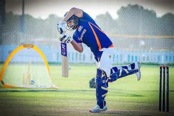 IPL 2021: 18 ફેબ્રુઆરીએ યોજાઈ શકે છે ખેલાડીઓની હરાજી