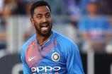 વડોદરા : ક્રિકેટર ક્રુણાલ પંડ્યા-દીપક હુડ્ડા વચ્ચે બબાલ, હુડ્ડાએ કહ્યું- મને ગાળો આપી