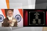 PM મોદીએ ગુજરાતને આપી બે મોટી ભેટ, અમદાવાદ-સુરત મેટ્રો રેલનું કર્યું ખાતમુહૂર્ત