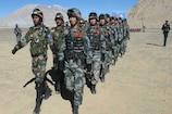 સિક્કિમના નાકુલામાં ઘૂસણખોરીનો પ્રયાસ નિષ્ફળ, 20 ચીની સૈનિક ઘાયલ- સૂત્ર