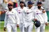 ટીમ ઇન્ડિયાને બ્રિસબેનમાં આપી ખરાબ હોટલ, રૂમ સર્વિસની પણ સુવિધા નથી!
