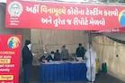 ગુજરાતમાંથી Coronaના વળતા પાણી! : છેલ્લા 24 કલાકમાં 505 નવા કેસ નોંધાયા, કુલ 3ના મોત