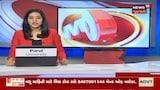 Mahesana : દૂધસાગર ડેરી માં સત્તા પલટ : વિપુલ ચૌધરીની કારમી હાર