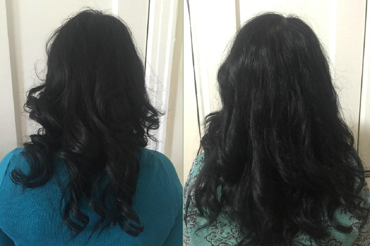 લાઇફસ્ટાઇલ ડેસ્ક: પાતળા અને ખરતા વાળની સમસ્યા આજકાલ ખુબજ સામાન્ય થઇ ગઇ છે. સિઝનમાં સામાન્ય બદલાવ આવે તો પણ વાળ ઉતરવાનાં (Hair fall Control) શરૂ થઇ જાય છે. આ સમસ્યાનો ઉપાય અમે આપનાં માટે લઇને આવ્યાં છીએ. મોંધી ટ્રિટમેન્ટ (Beauty Treatment) અને કેમિકલ વાળી પ્રોડક્ટ્સનો ઉપયોગ કરવાને બદલે જો આપનાં ઘરમાં (Home remedy) સરળતાથી મળતી આ વસ્તુઓ તમે અજમાવશો તો ખરતાવાળની સમસ્યાનું સમાધાન તમને મળી જશે.