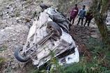 અકસ્માતનો ભોગ બનેલા પરિવારની એક સાથે ઊઠી 6 અર્થી, આખું શહેર હિબકે ચડ્યું