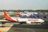 877 રૂપિયામાં કરો ફ્લાઇટમાં પ્રવાસ, IndiGo અને SpiceJet આપી રહી છે જોરદાર ઓફર
