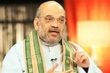 દુનિયાના કોઈ પ્રોપેગેન્ડા ભારતની એકતાને ડગાવી શકશે નહીં : અમિત શાહ