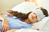 રાત્રે ઘસઘસાટ ઊંઘવા માટે મહિલા ડૉક્ટરની ટ્રીક વાયરલ, તમે અજમાવી ખરા?