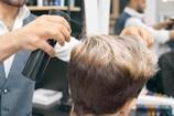 અમદાવાદ: સિટી પલ્સ મલ્ટિપ્લેક્સના માલિકને વાળ કપાવવાની કિંમત રૂપિયા 30 હજાર ચૂકવવી પડી!