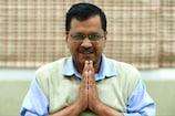 સુરતમાં AAPની જીત બાદ કેજરીવાલનો સંદેશ- 'ગુજરાતે એક નવી રાજનીતિની શરૂઆત કરી છે'