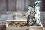 કોટક બોન્ડ શોર્ટ ટર્મ ફંડ રિવ્યૂ: શું તમારે રોકાણ કરવું જોઈએ?