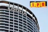 IPOની વણજાર: હવે લોઢા ડેવલપર્સ લાવશે રૂપિયા 2,500 કરોડનો આઈપીઓ