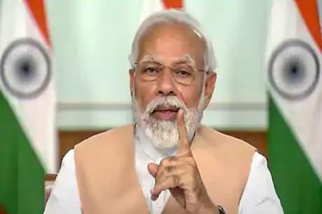 PM મોદીએ ખોલ્યું રહસ્ય: તેમને એક વાતનું રહ્યું દુઃખ, Mann ki Baatમાં ખુદ આપી જાણકારી