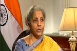 Exclusive: નાણા મંત્રી સીતારમણે કહ્યું - બેંકોના ખાનગીકરણ પર RBI સાથે કરીશું કામ