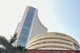 Market: શેર બજારને Budget 2021 ખૂબ પસંદ પડ્યું, Sensex 2300 પોઈન્ટ વધીને બંધ