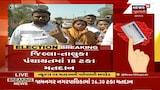 Gujarat Election Breaking | સરકાર, મંત્રીઓ અને MLA કર્યું મતદાન