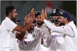 IND vs ENG: ચેન્નઈ ટેસ્ટ ભારતની મુઠ્ઠીમાં, સોમવારે મળી શકે છે જીત, અહીં વાંચો આખો રિપોર્ટ