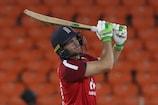Ind vs Eng : ઇંગ્લેન્ડની જીતમાં બટલર ઝળક્યો, ત્રીજી ટી-20માં ટીમ ઇન્ડિયાનો 8 વિકેટે પરાજય