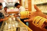 અમદાવાદઃ નાણાંકિય વર્ષના છેલ્લા દિવસે Gold-Silverના ભાવમાં બોલાયો મોટો કડાકો, જાણો નવા ભાવ