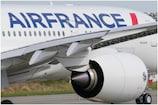 ઉડતા વિમાનમાં ભારતીય નાગરિકે મચાવી ધમાચકડી, ફ્લાઈટનું કરાવવું પડ્યું ઈમરજન્સી લેન્ડિંગ