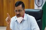 દેશની રાજધાની દિલ્હીમાં થશે લૉકડાઉન? CM કેજરીવાલે વ્યક્ત કરી ચિંતા
