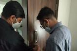 અમદાવાદ : બાંધકામ વપરાશની પરવાનગી વગર ચાલતી 9 હોસ્પિટલો પર એએમસીની તવાઇ
